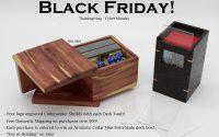 Black Friday in size 1600 X 1106