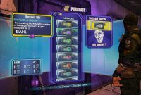 Borderlands 2 When Am I Able To Upgrade My Inventory And Ammo within sizing 1920 X 1080
