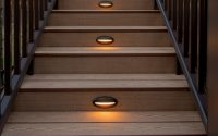 Illuminate Your Home With The Led Home Lighting Fixtures Lighting with sizing 850 X 1000