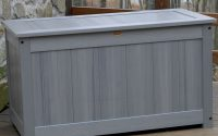 Large Deck Storage Box In Deck Boxes throughout sizing 1000 X 1000