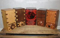 Mtg Ultimate Deck Boxes 8 Steps With Pictures intended for sizing 1024 X 768