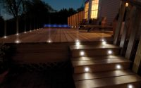 Outdoor Step Lights Designs You Need To See Three Beach Boys Landscape in dimensions 2020 X 1343