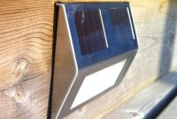 Solar Stair Lights For Deck Picture Solar Stair Lights For Deck with regard to proportions 840 X 1120