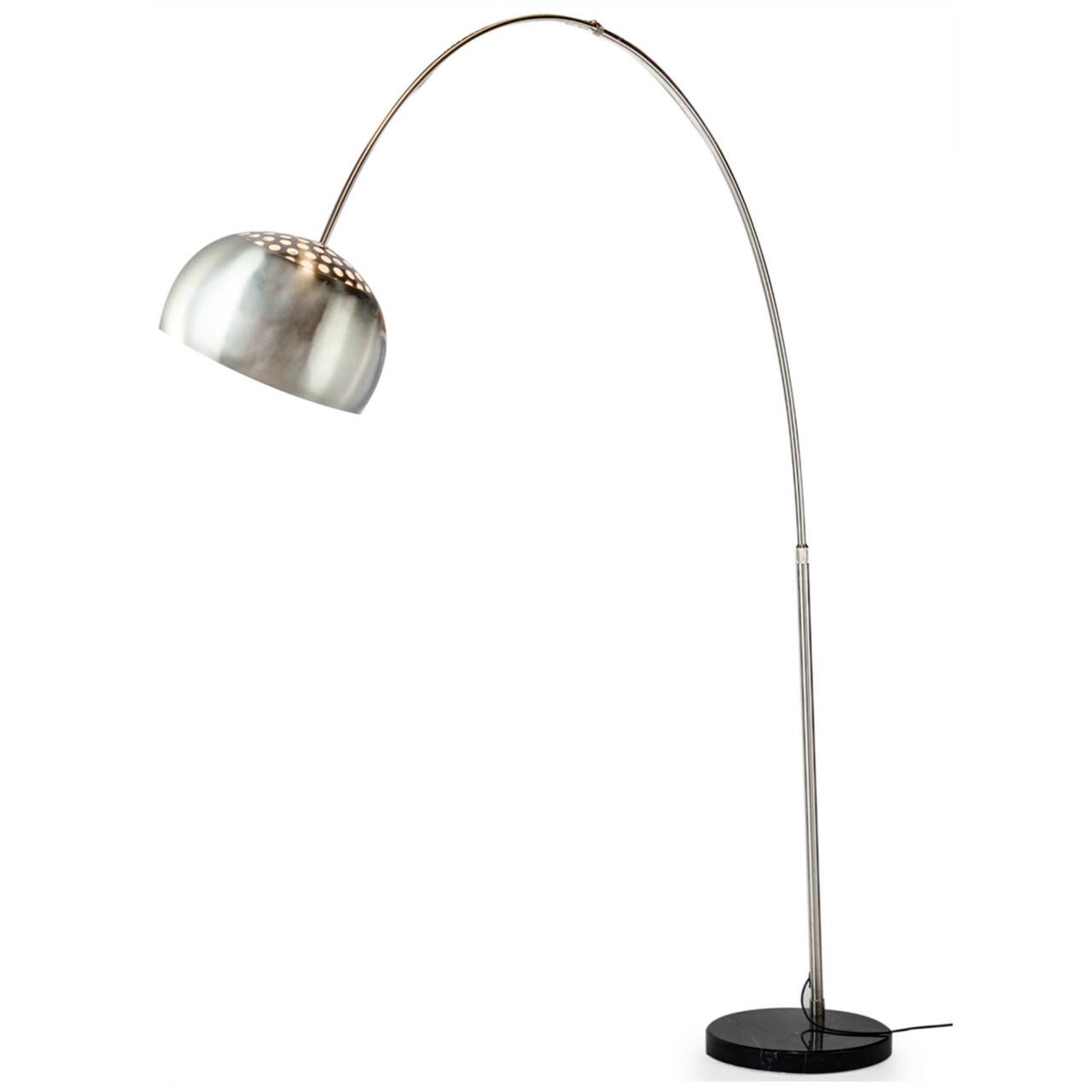 Arc Floor Lamp Argos Deck Storage Box Ideas