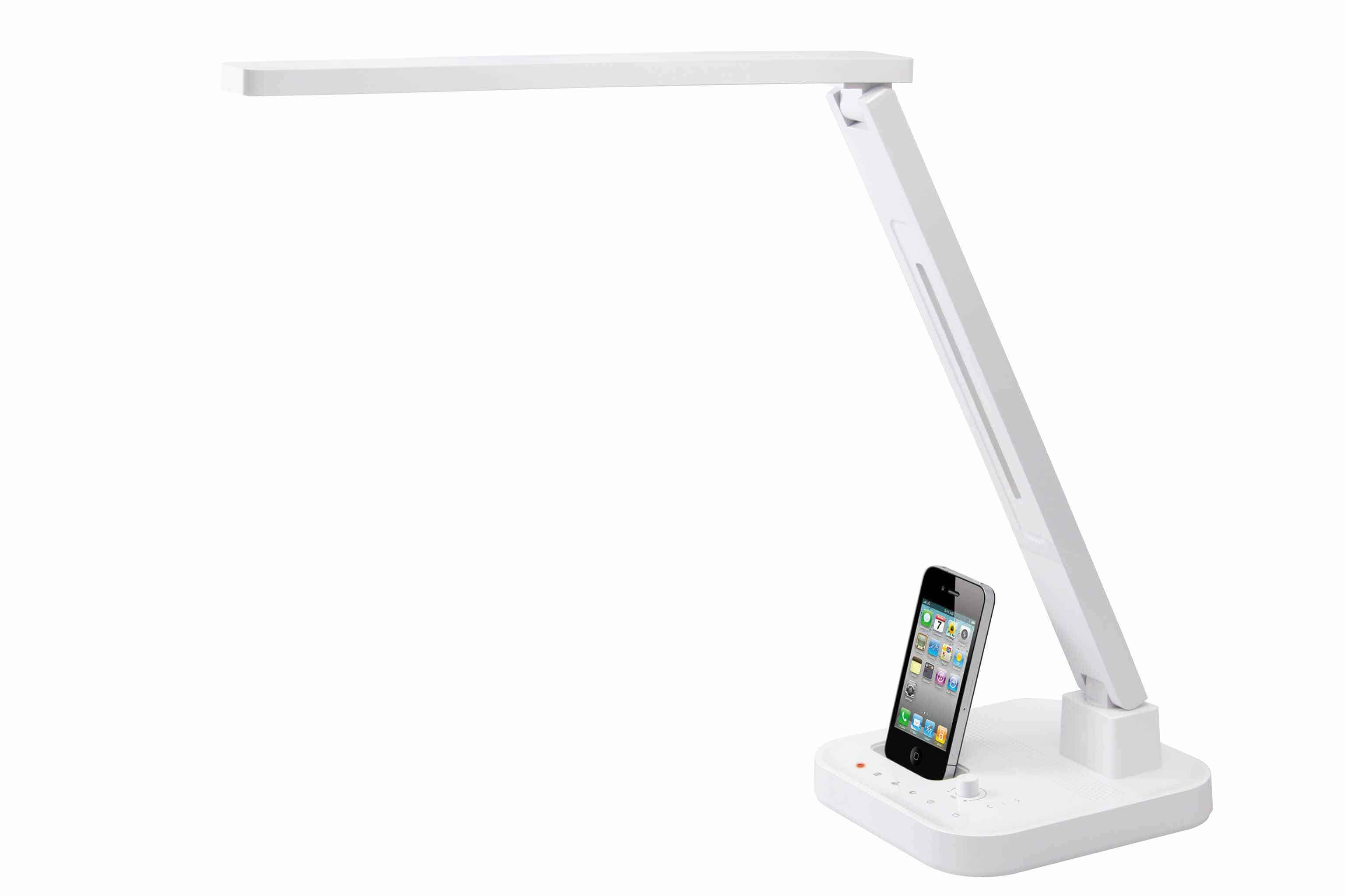 Best Table Lamp For Study Atcsagacity with regard to measurements 3072 X 2048
