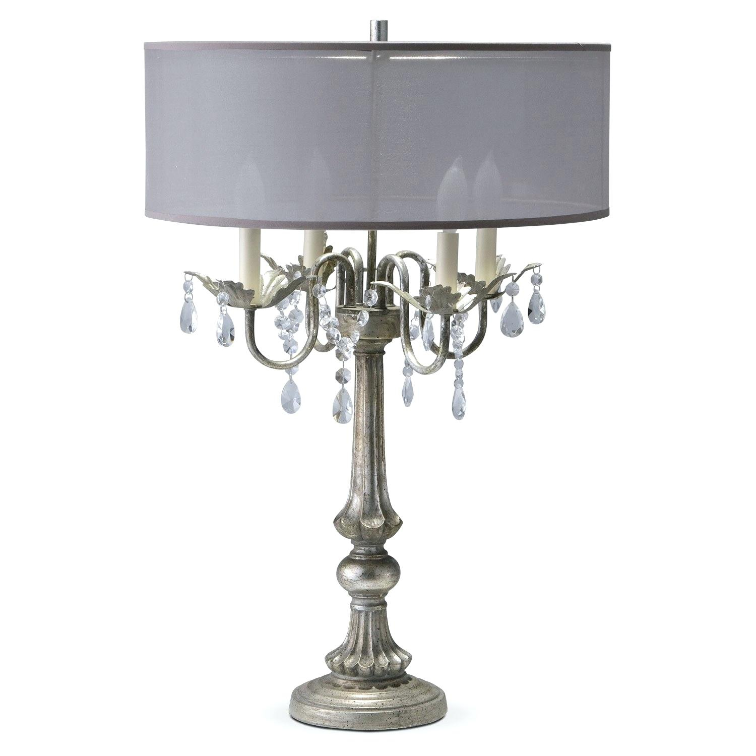 Chandelier Table Lamp Black Uk Bustabitsco in sizing 1500 X 1500