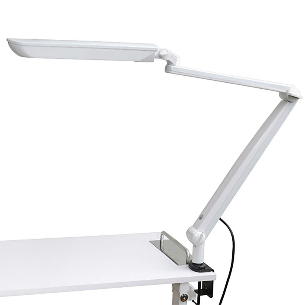 Eurostyle Manicure Table Lamp Led Nail Light Lasts Up To 50000 Hours 110v 4w Each in measurements 1000 X 1000