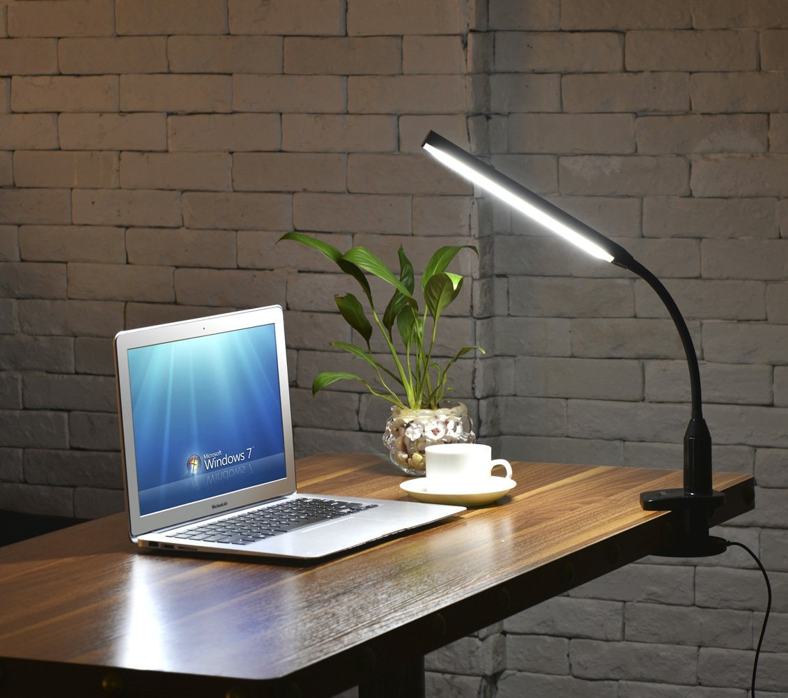 Features Of The Best Desk Lamps For Computer Work Best Led throughout dimensions 1131 X 1001