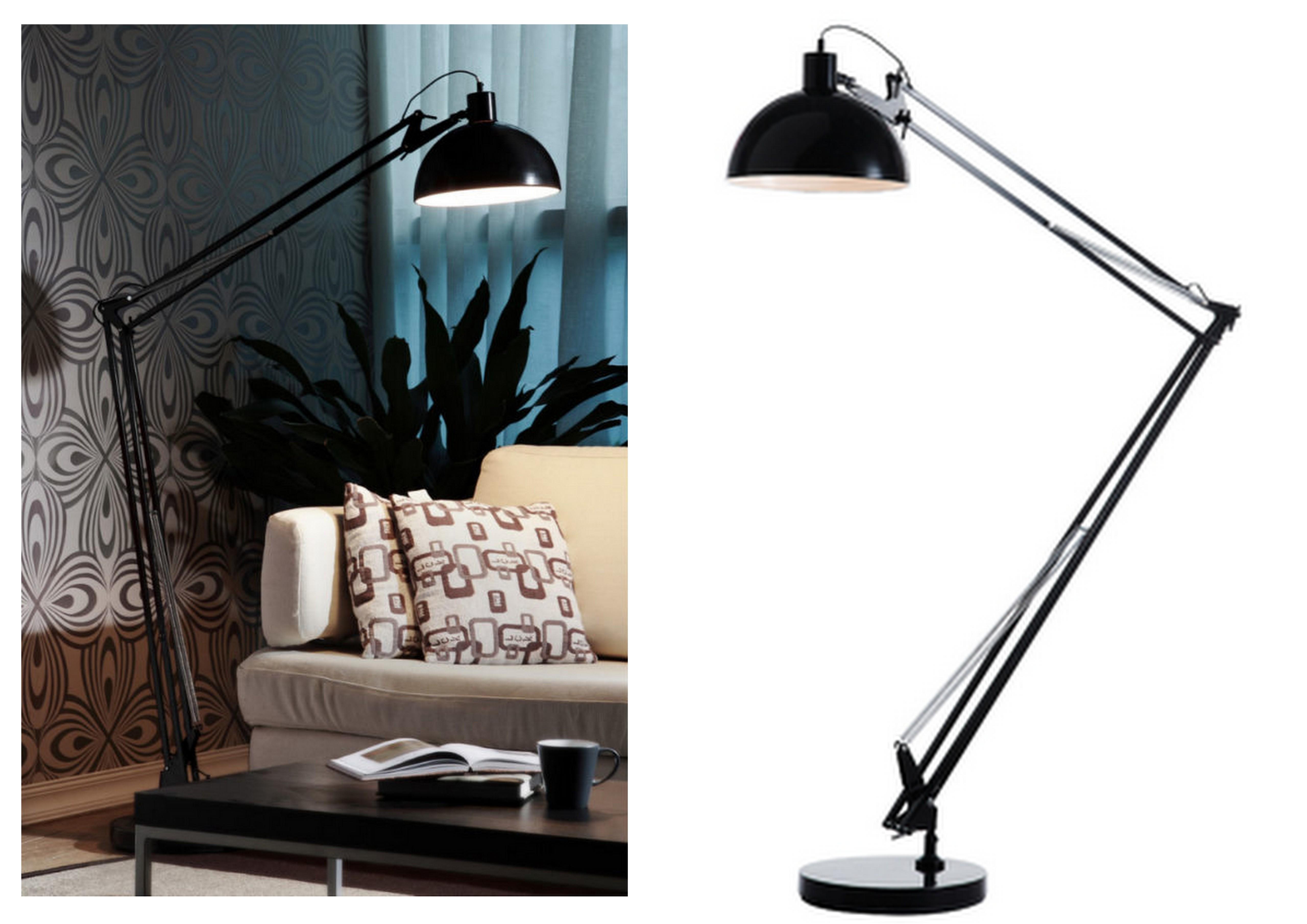 Furniture Fresh Best Office Desk Lamps Halogen In Office regarding sizing 5120 X 3620