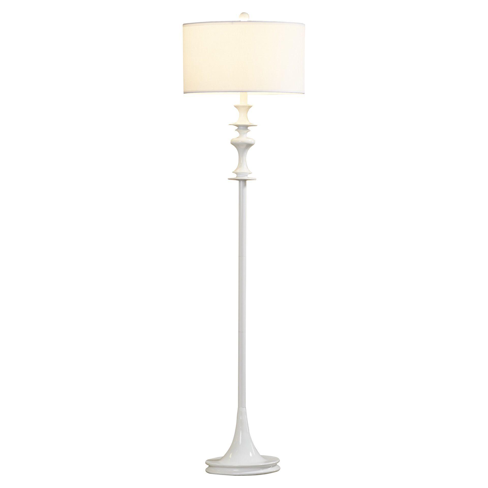 Henley In Arden 60 Floor Lamp Products White Floor Lamp in size 1920 X 1920