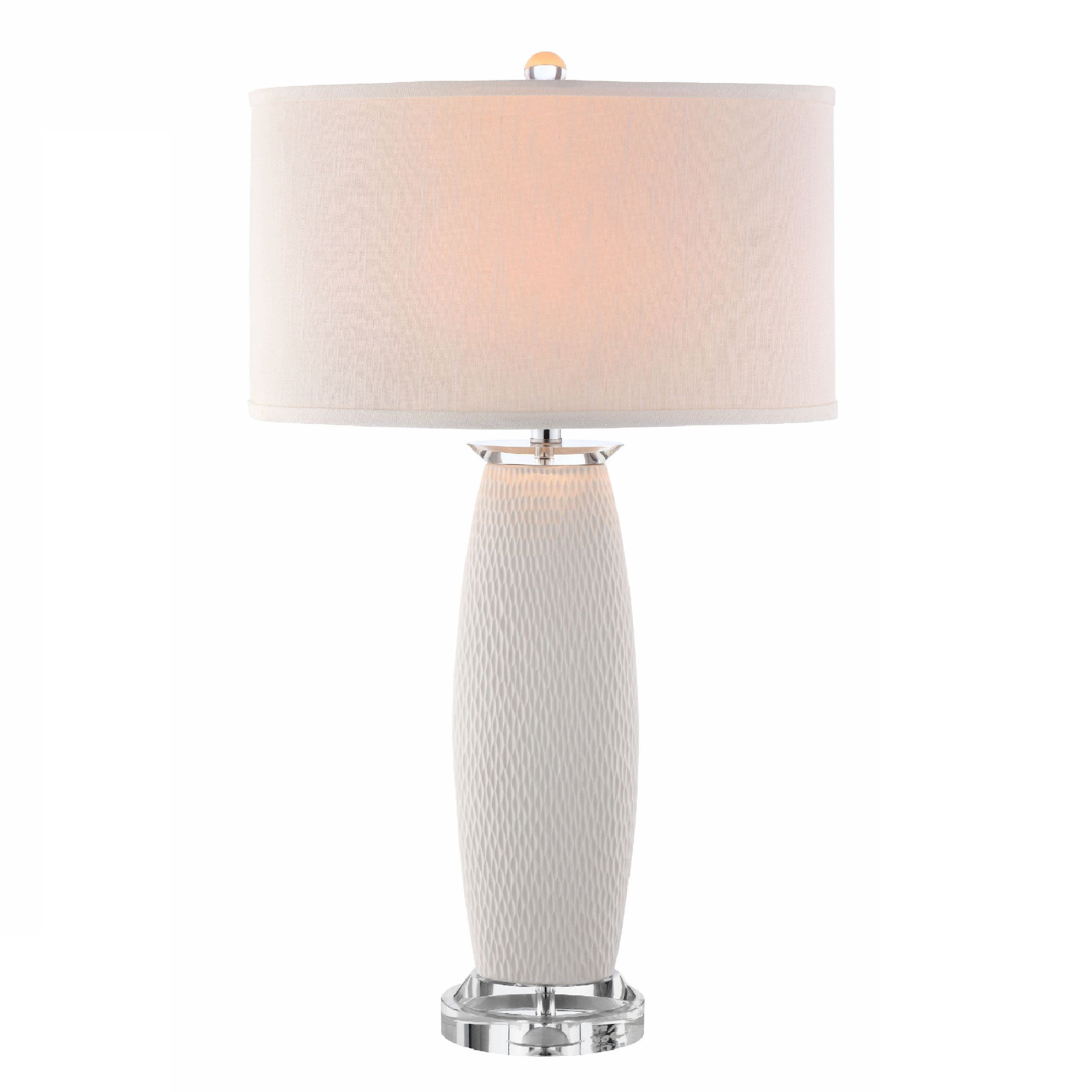 Jasmine Table Lamp for sizing 3500 X 3500