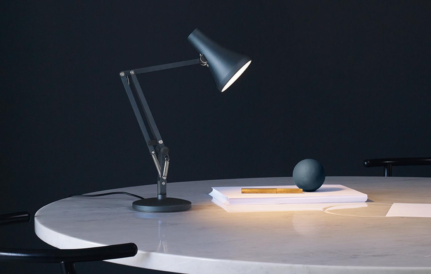 Lamps Modern Desk Light Best Student Desk Lamp Lamp Desk regarding size 1400 X 890