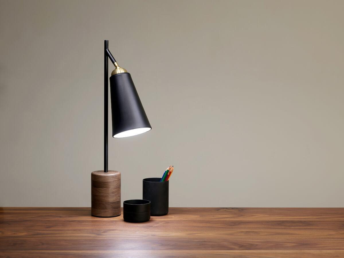 Lighting And Furniture Design Studio Aqua Creations in size 1200 X 900