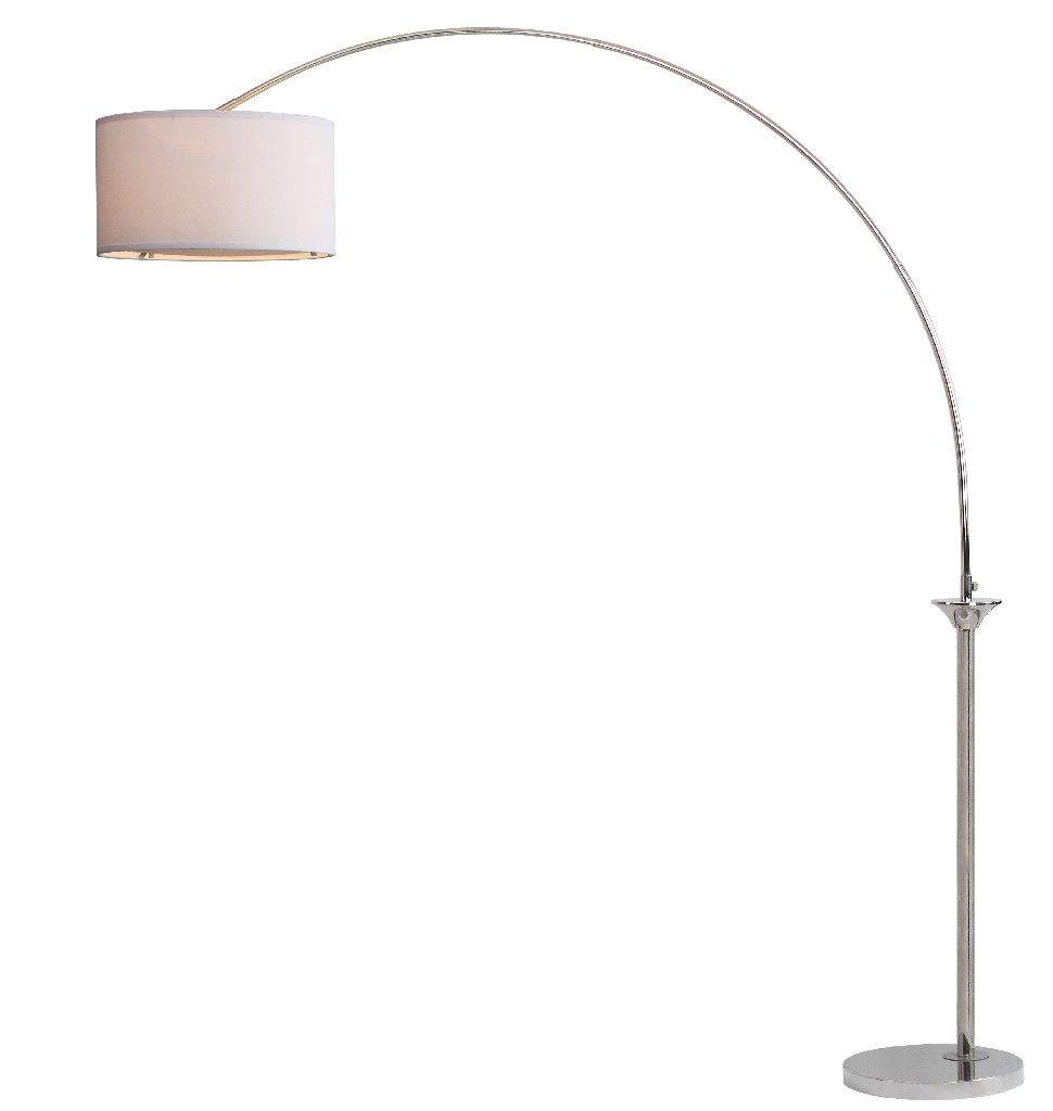 Mira 84 Inch H Arc Floor Lamp Safavieh Lit4352a Products pertaining to proportions 970 X 1024