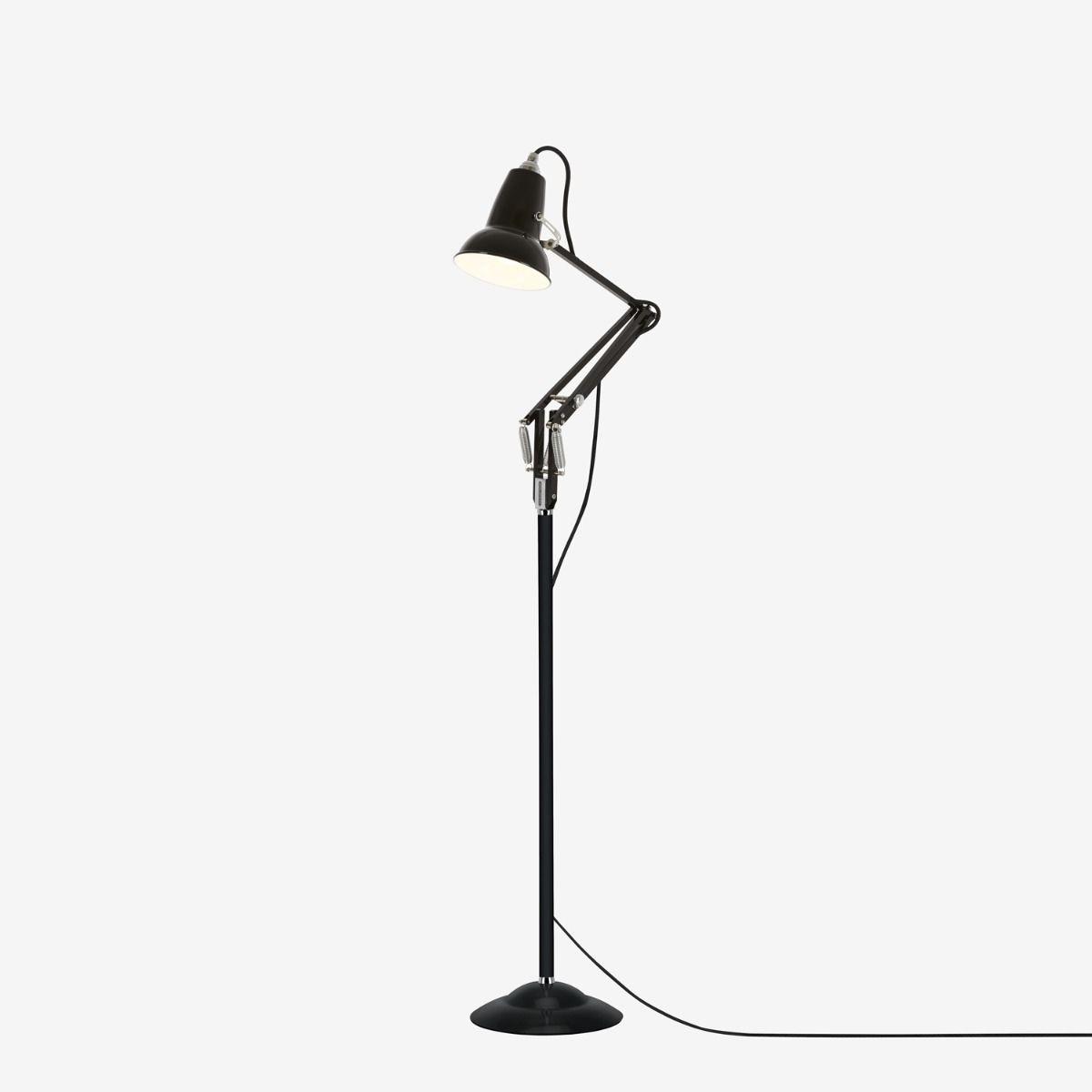 Original 1227 Mini Floor Lamp pertaining to size 1200 X 1200