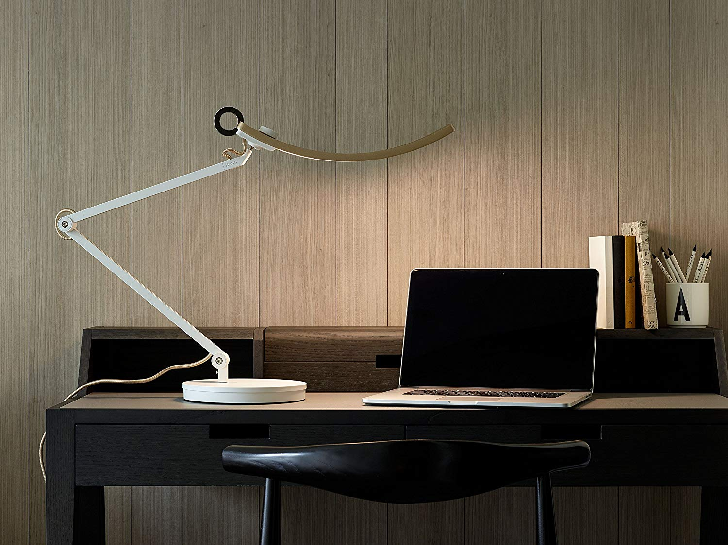 The Best Desk Lamps For Your Eyes in proportions 1500 X 1124