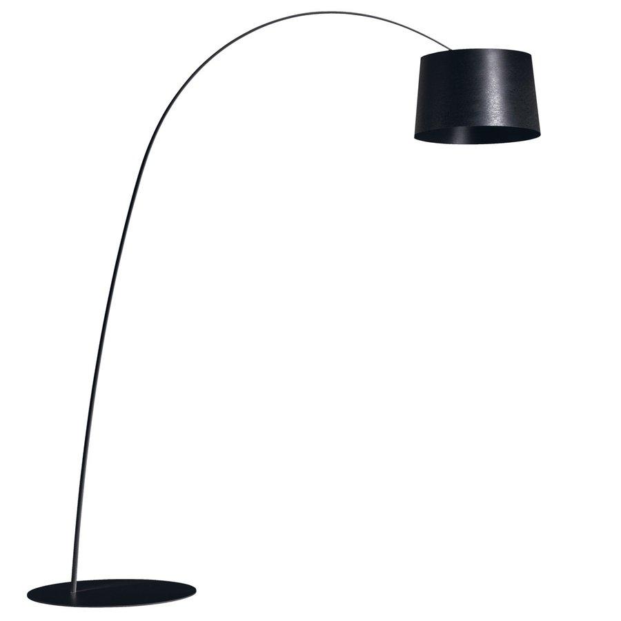 Twiggy Floor Lamp Foscarini Ecc with proportions 900 X 900