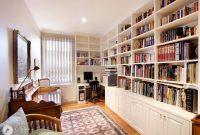 Bookshelves Melbourne Custom Bespoke Bookcases Almara intended for sizing 1136 X 800