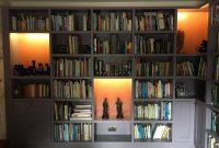 Silkwood Furniture Bespoke Kitchens Bedrooms Furniture pertaining to size 1500 X 1126