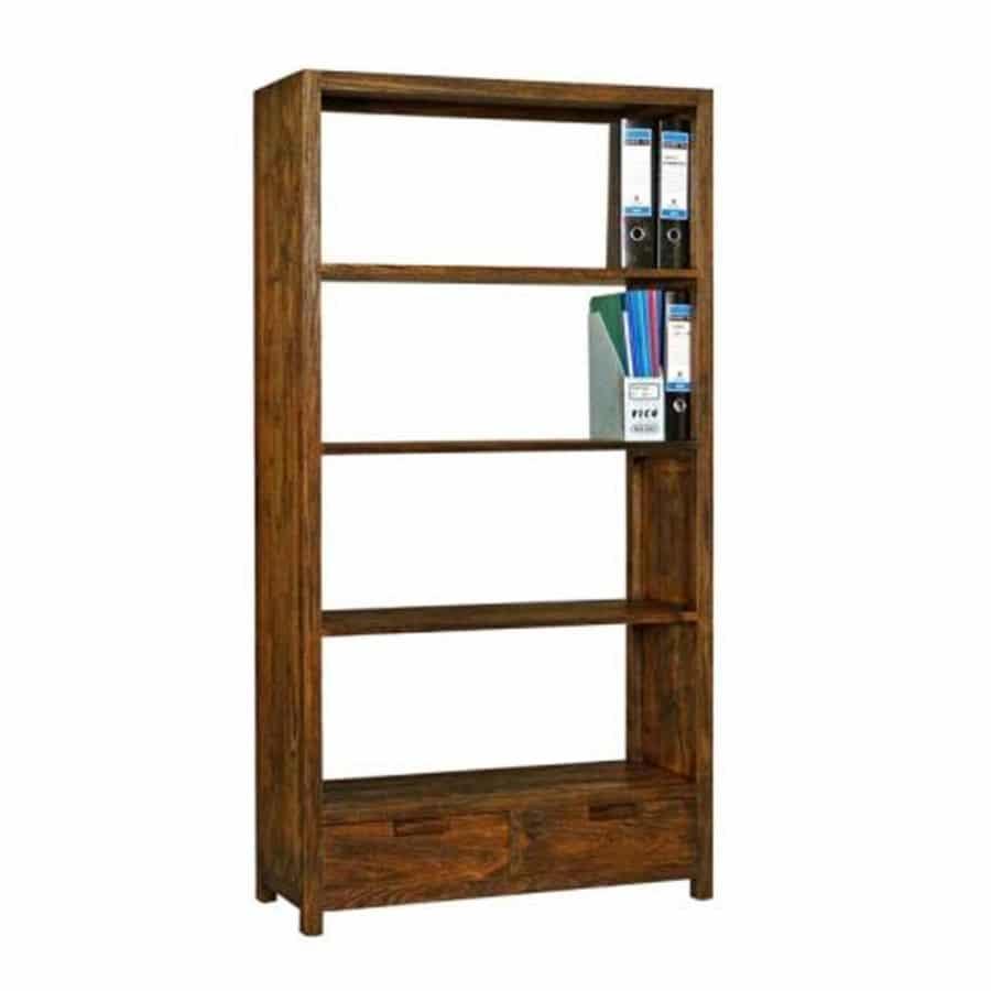 Teak Bookshelf Malaysia Solid Teak Wood Bookshelves for proportions 900 X 900
